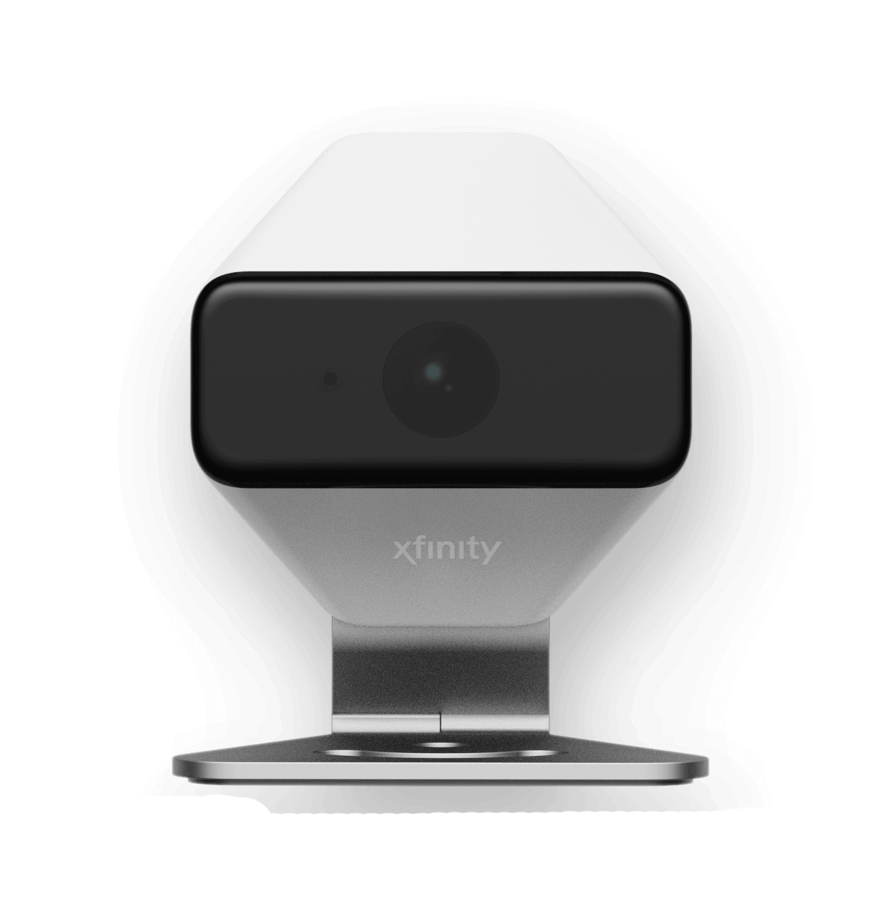XFINITY® Home Security and Automation Devices | PRODUCT
