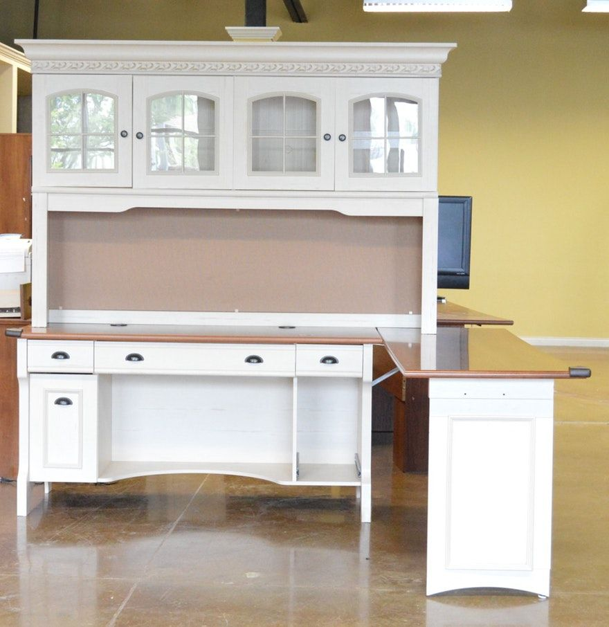 home office desks sets. Christopher Lowell Shore Home Executive Desk - Office Furniture Set Check More At Http: Desks Sets T