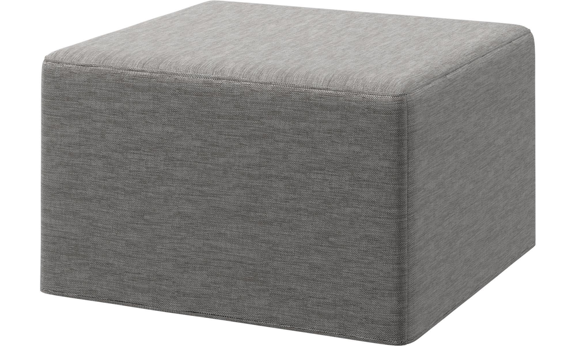 pouf avec pied latest pouf avec pieds with pouf avec pied amazing avec bote de rangement. Black Bedroom Furniture Sets. Home Design Ideas