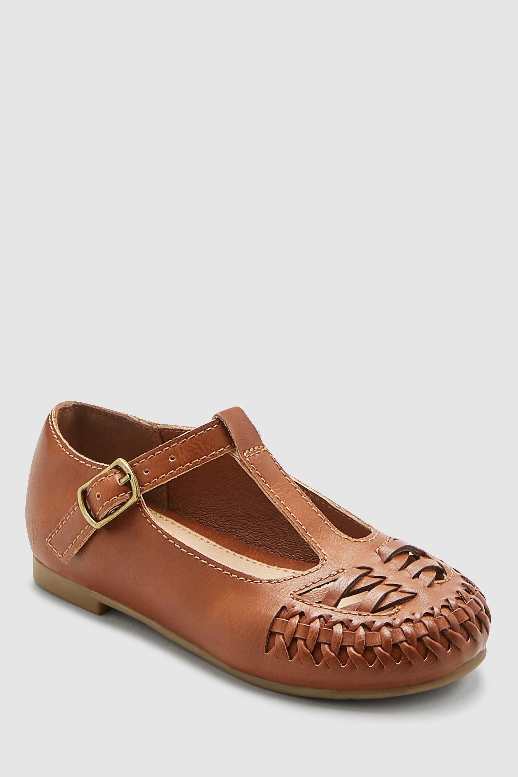 girls shoes next