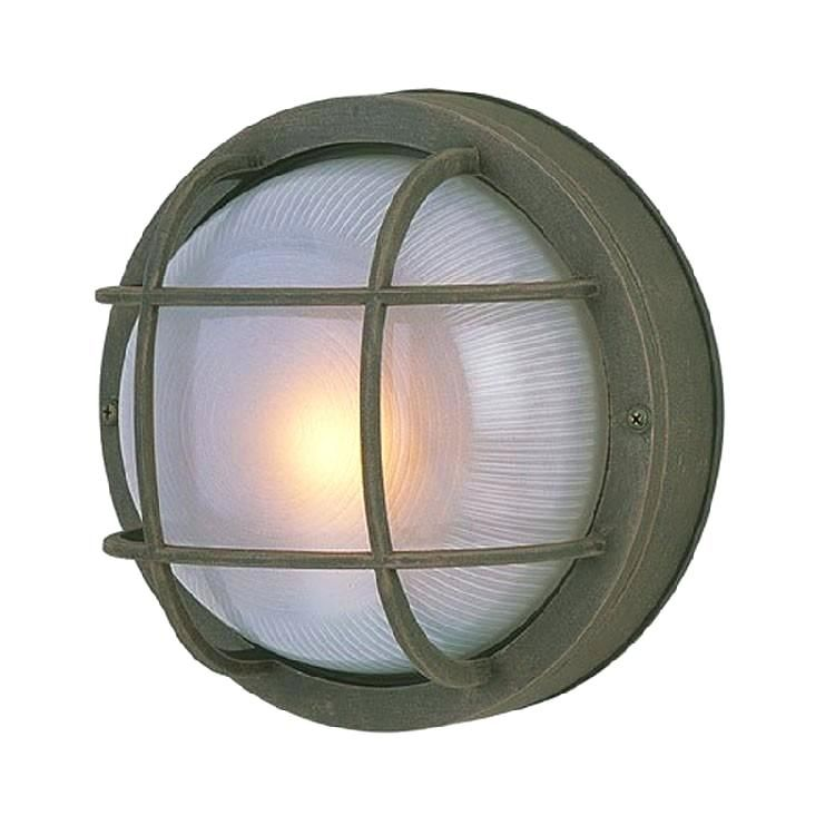 outdoor porch lights flush mount classic country style retro