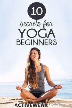 Iklan Yoga Moden Yoga Olahraga Dan Gym