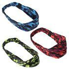 3PCS Polyester Stretch Fashion Yoga Headbands for Sports Outdoor Running Cycling #Women's Accessories #yogaheadband 3PCS Polyester Stretch Fashion Yoga Headbands for Sports Outdoor Running Cycling #Women's Accessories #yogaheadband 3PCS Polyester Stretch Fashion Yoga Headbands for Sports Outdoor Running Cycling #Women's Accessories #yogaheadband 3PCS Polyester Stretch Fashion Yoga Headbands for Sports Outdoor Running Cycling #Women's Accessories #yogaheadband