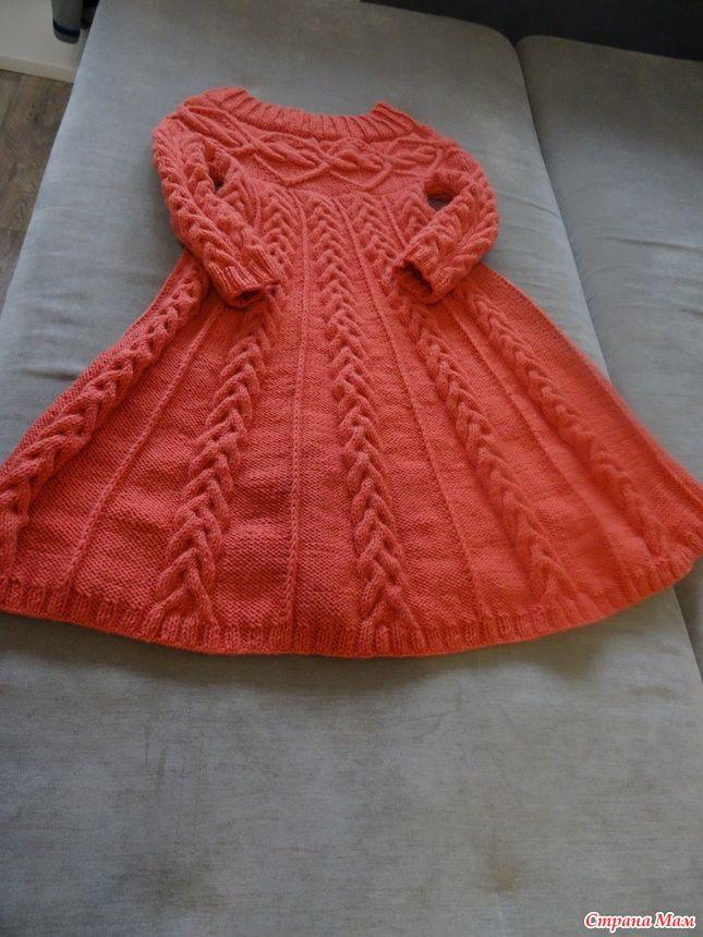 Платье шамони видео