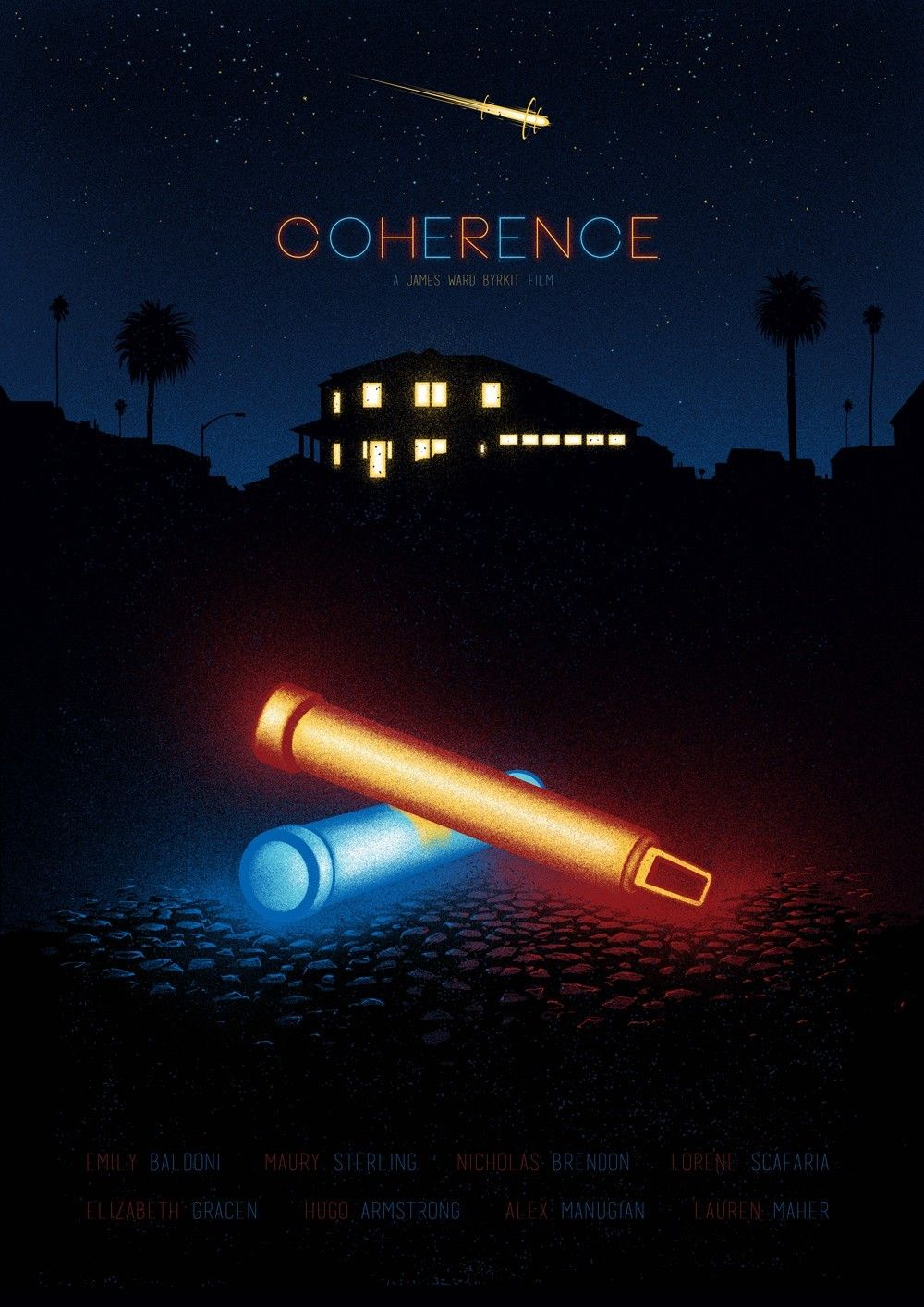 Coherence 2013 100x1414 Hd Wallpaper From Gallsource Com