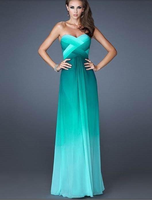 new styles d1247 b5fdd Pin su Dresses