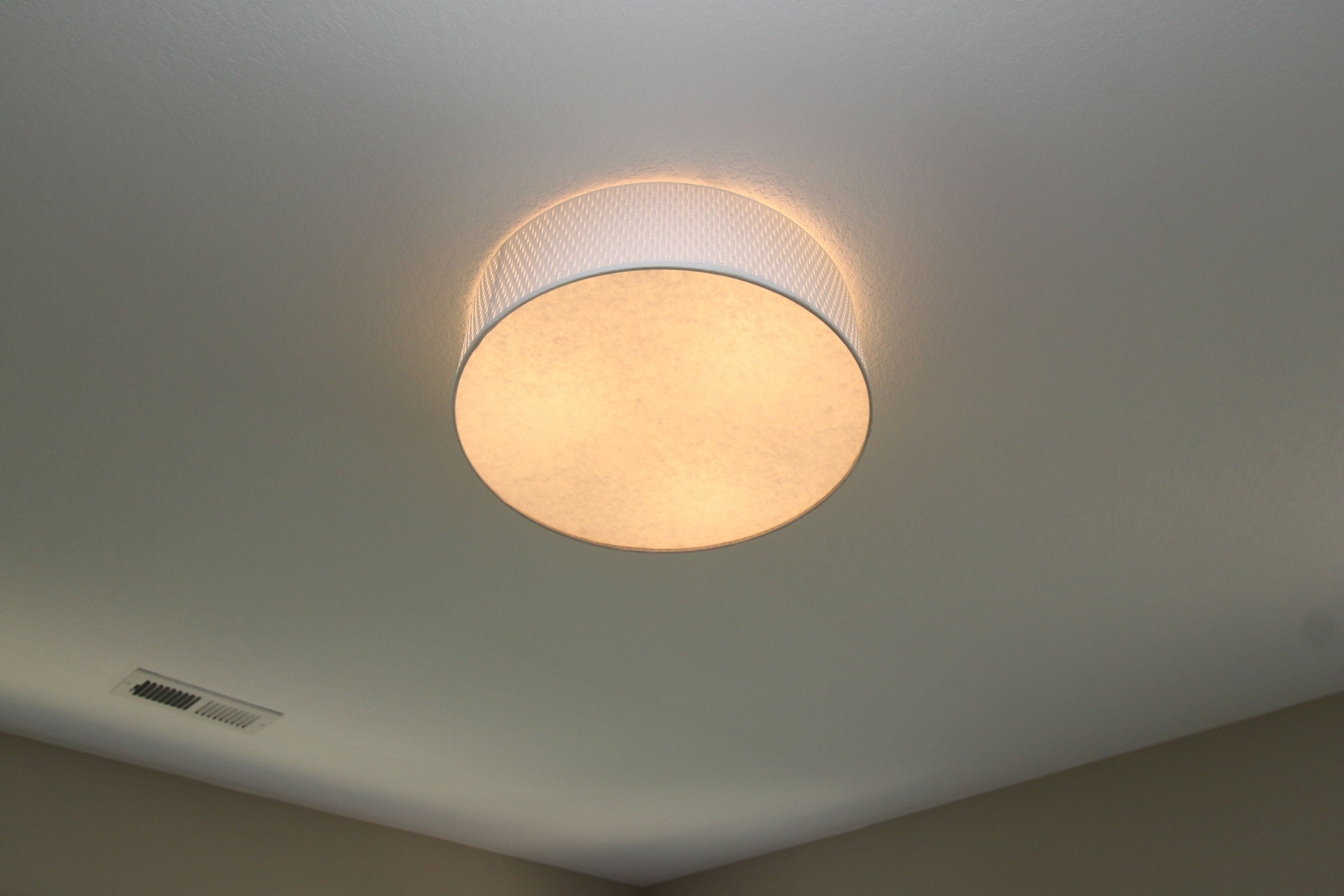 Lighting Unique Light Fixtures Unique Lighting Ceiling Lights