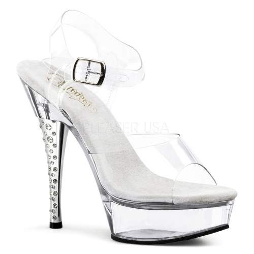 Pin on Pleaser Shoes