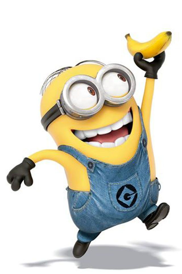 Funny Minions Mobile Wallpapers Android Hd With Images Minions Minions Images Minions Wallpaper