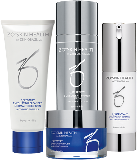 Zo Skin Health Skin Health Top Skin Care Products Daily Skin Care
