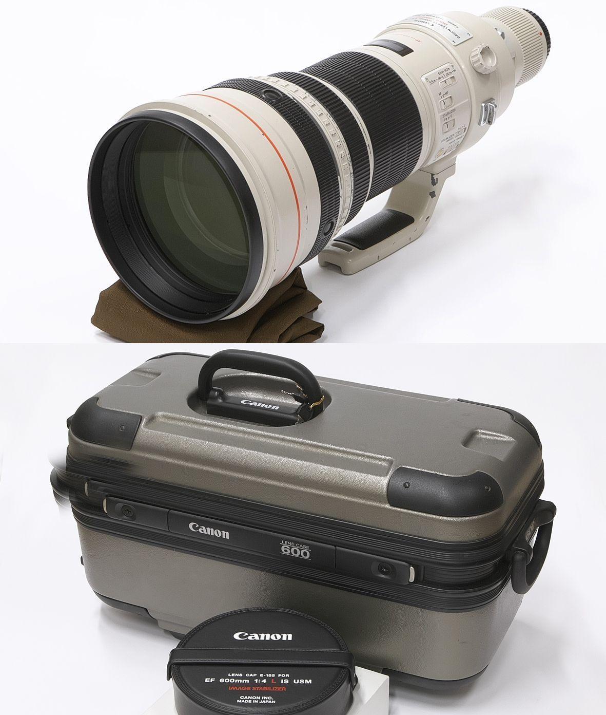 Sigma 50 100mm F1 8 Art Dc Hsm Lens For Canon Dslr Cameras Sigma