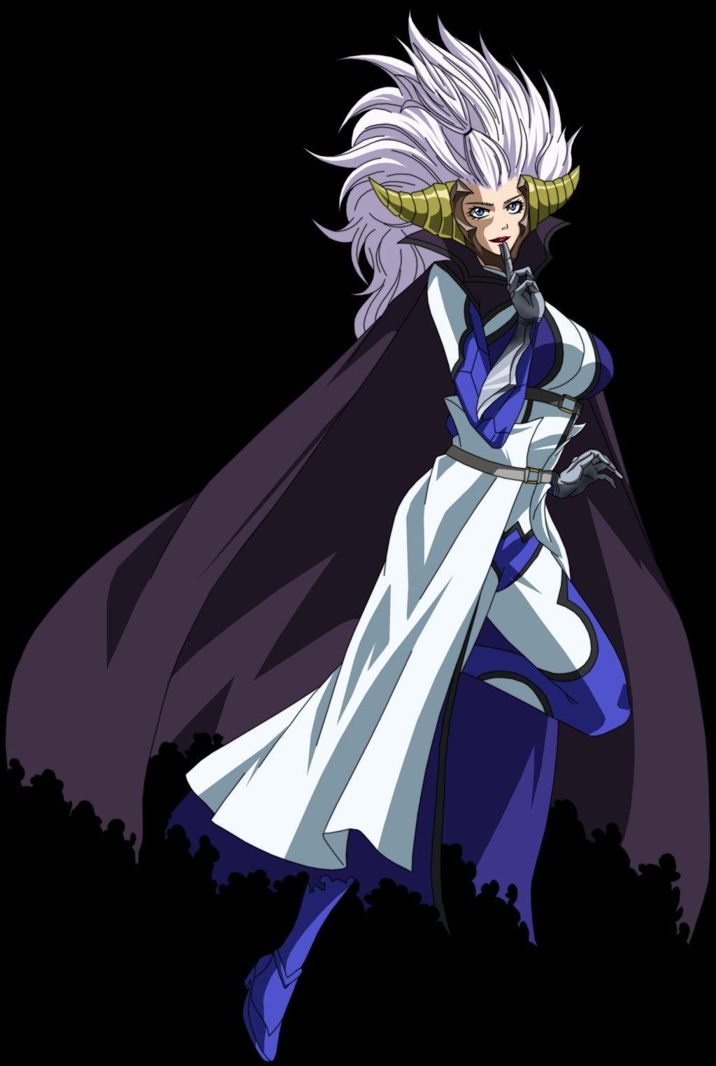 Mirajane Strauss Take Over Magic Satan Soul Sitri Fairy Tail Fairy Tail Anime Fairy Tail Characters Mirajane Fairy Tail The twelfth spirit is sitri. mirajane strauss take over magic satan