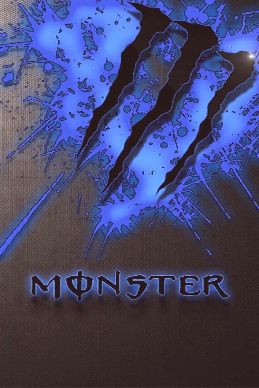 Monster Energi In 2020 Monster Energy Monster Energy Girls Monster Energy Drink