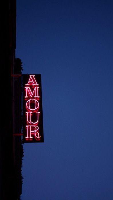 Amour ! In paris – #Amour #París - Tapeten ideen