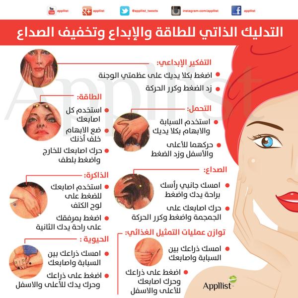 ابليست بالعربية On Twitter Health Facts Food Health And Beauty Tips Health Advice