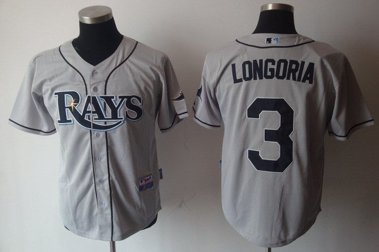 Tampa Bay Rays Jerseys (10) , cheap discount  19.5 - www.hats-malls.com