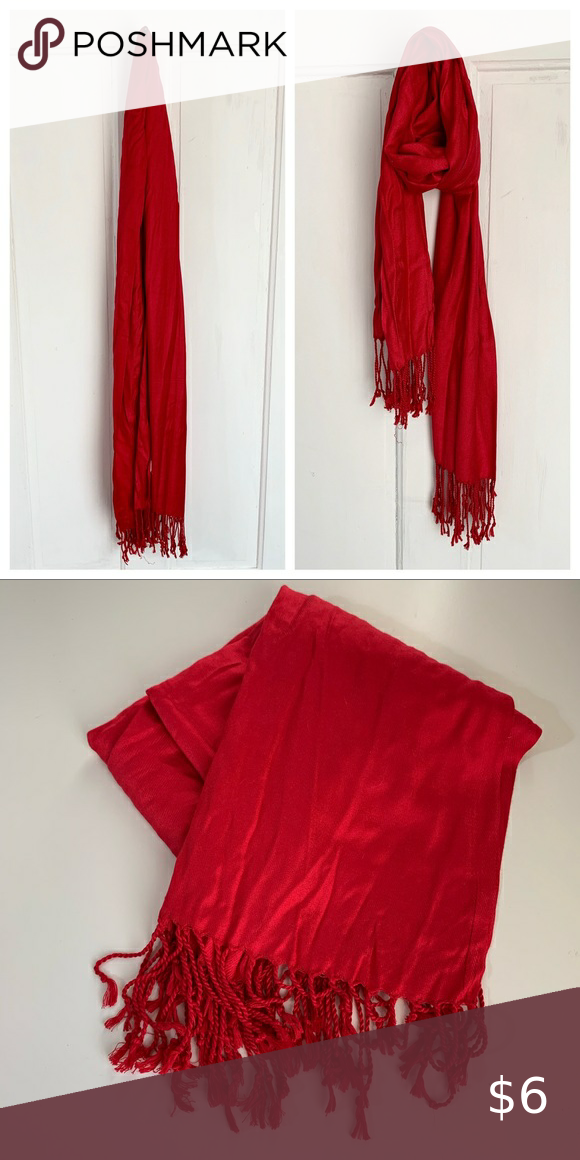 Scarfs 2 For 8 Gently Used Scarf Bundle Any 2 Scarves For 8 Accessories Scarves Wraps Red Scarves Clothes Design Scarf Accessory