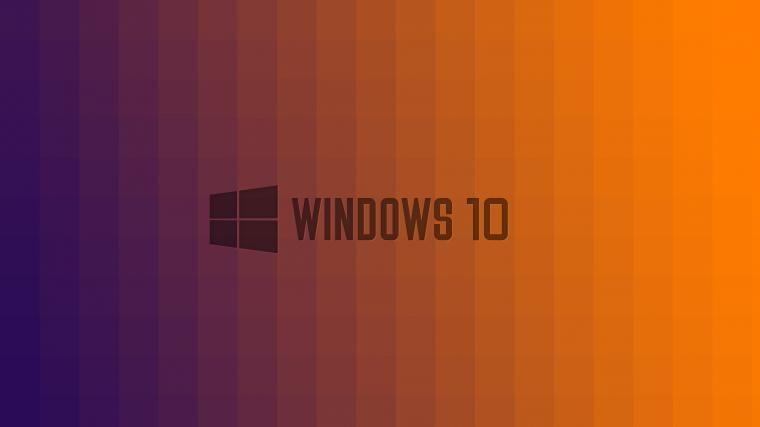 44 Free Desktop Wallpaper Windows 10 On Wallpapersafari Wallpaper Windows 10 Free Desktop Wallpaper Windows 10