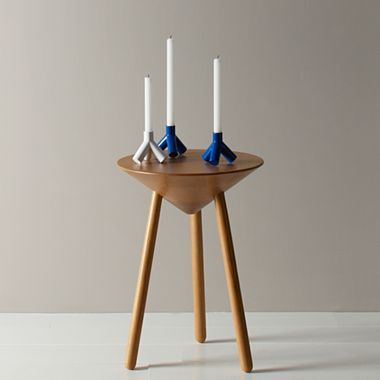 Design By Conran Bates Side Table Jcpenney To Decorate Pinterest Living Rooms Dream