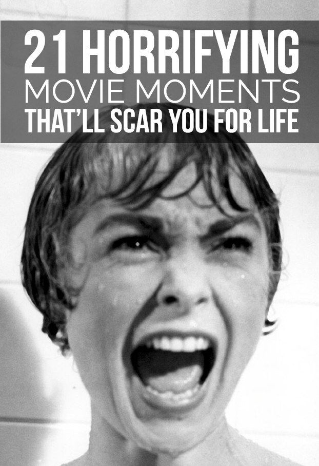 21 Horrifying Movie Moments That'll Scar You For Life#.bbOD8wN2x#.bbOD8wN2x