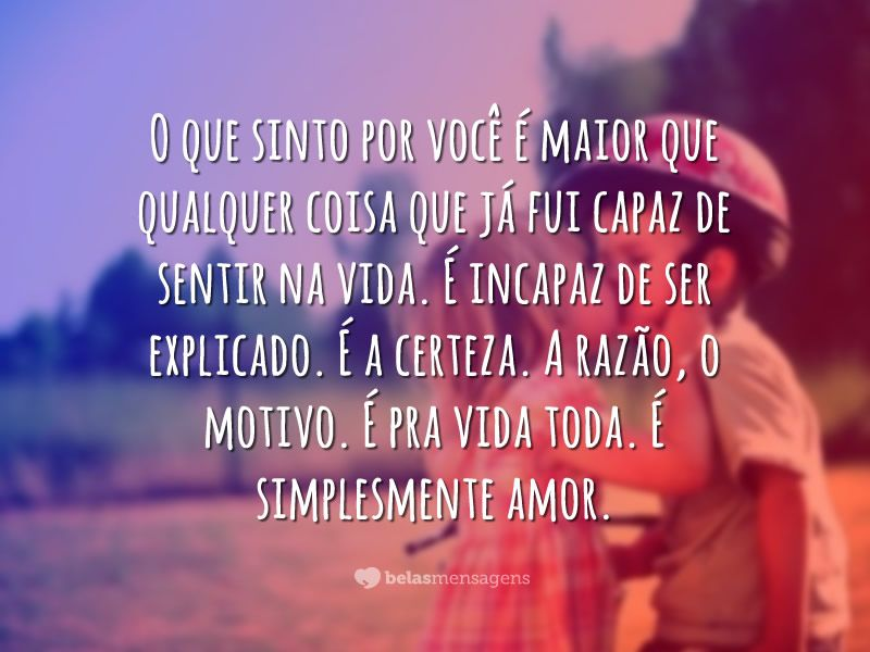 12de Junho Dia Dos Namorados Simplesmente Amor Com Imagens