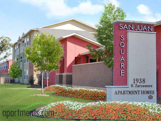 ea3a76a07aca5a4e7509314d11f5ada1 - Gardens At San Juan Apartments San Antonio Tx