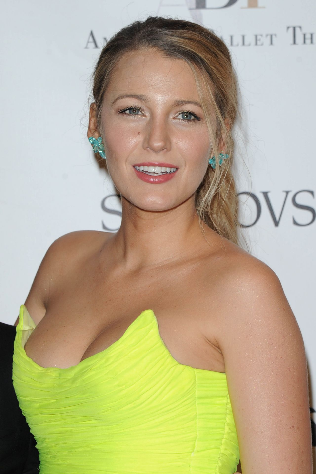 Blake Lively imdb,movies and tv shows | A BOLLY WOOD NEWS