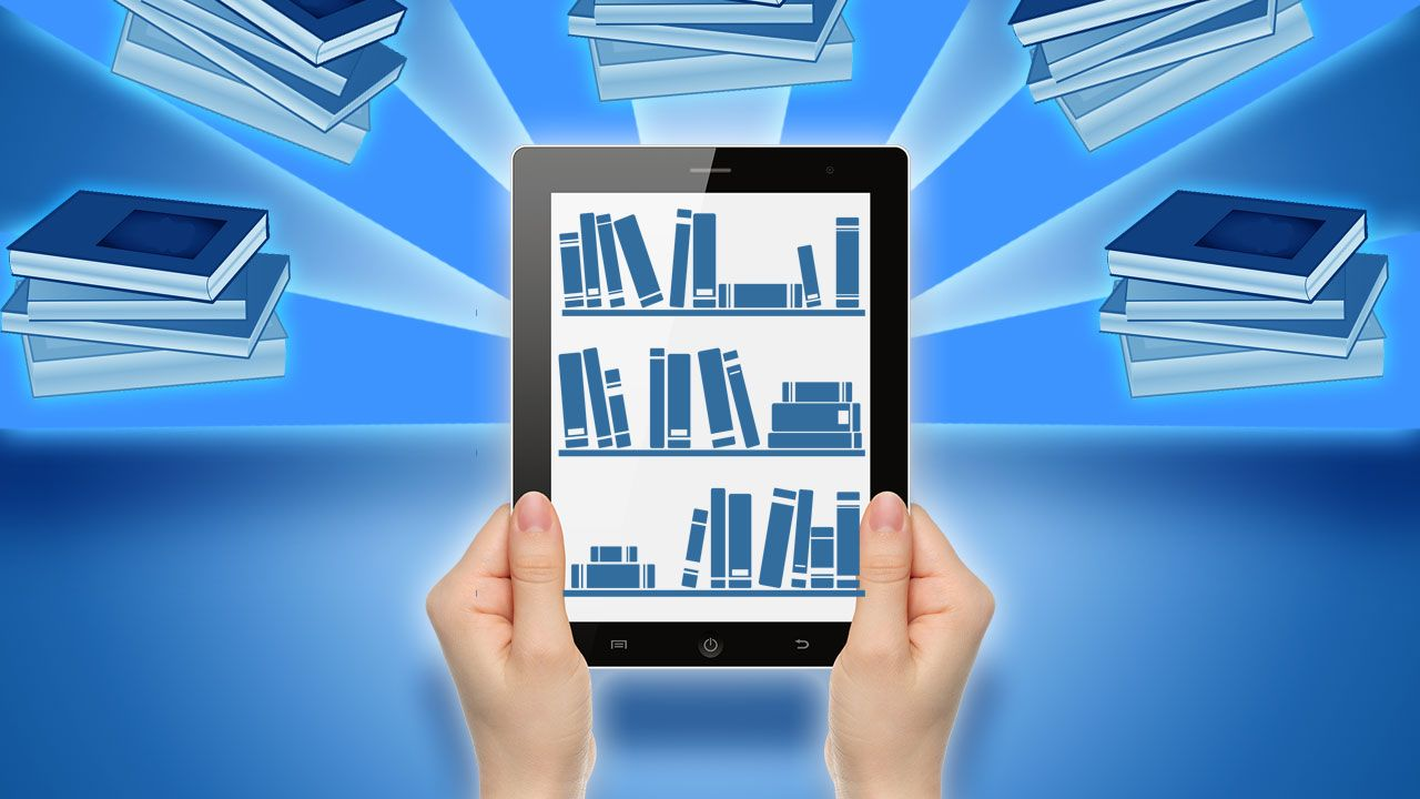 A Program To Convert My Ebooks To Useful Formats  How To Buy Ebooks From