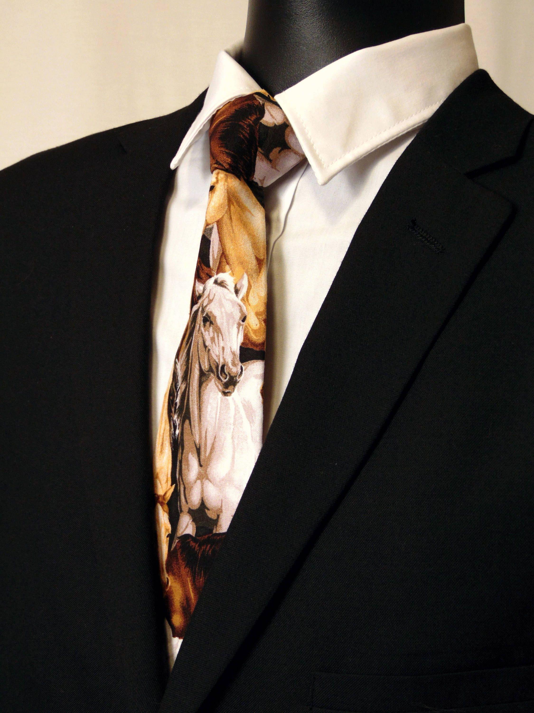 Skinny Neckties Skinny Long Ties for Meeting Casual Mens Tie Necktie Gift