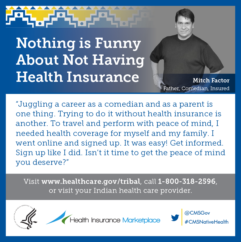 It S National Men S Health Week And A Great Time To Get Healthcare