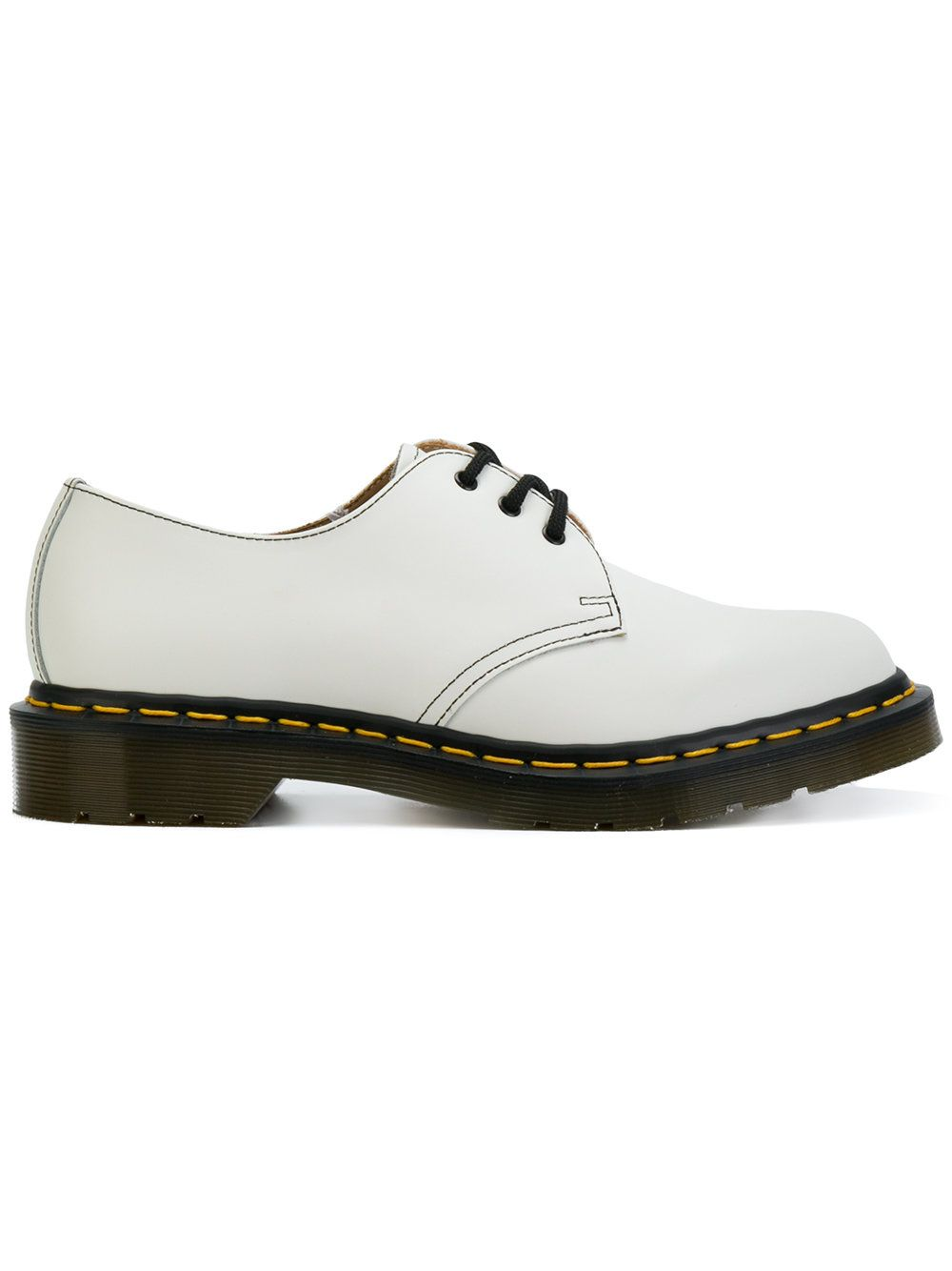 COMME DES GARÇONS COMME DES GARÇONS  derby shoes Shoes COMME DES