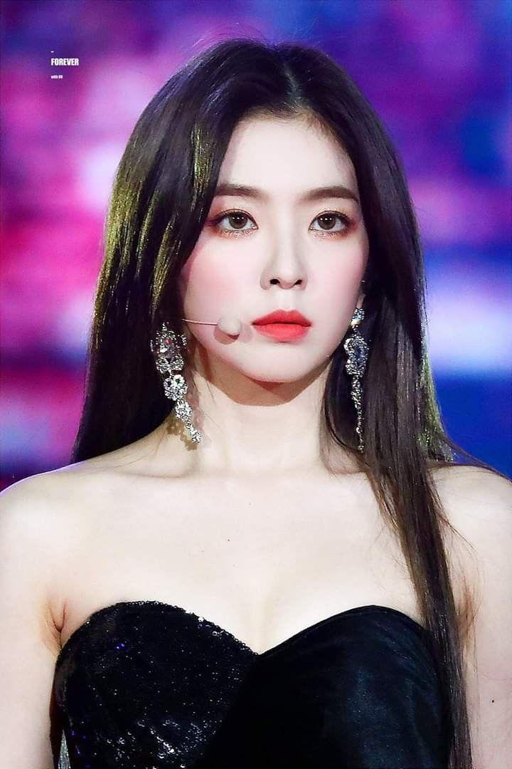 Ý tưởng của XxaoxX trên Irene   Nữ thần, Red velvet, Khuôn mặt