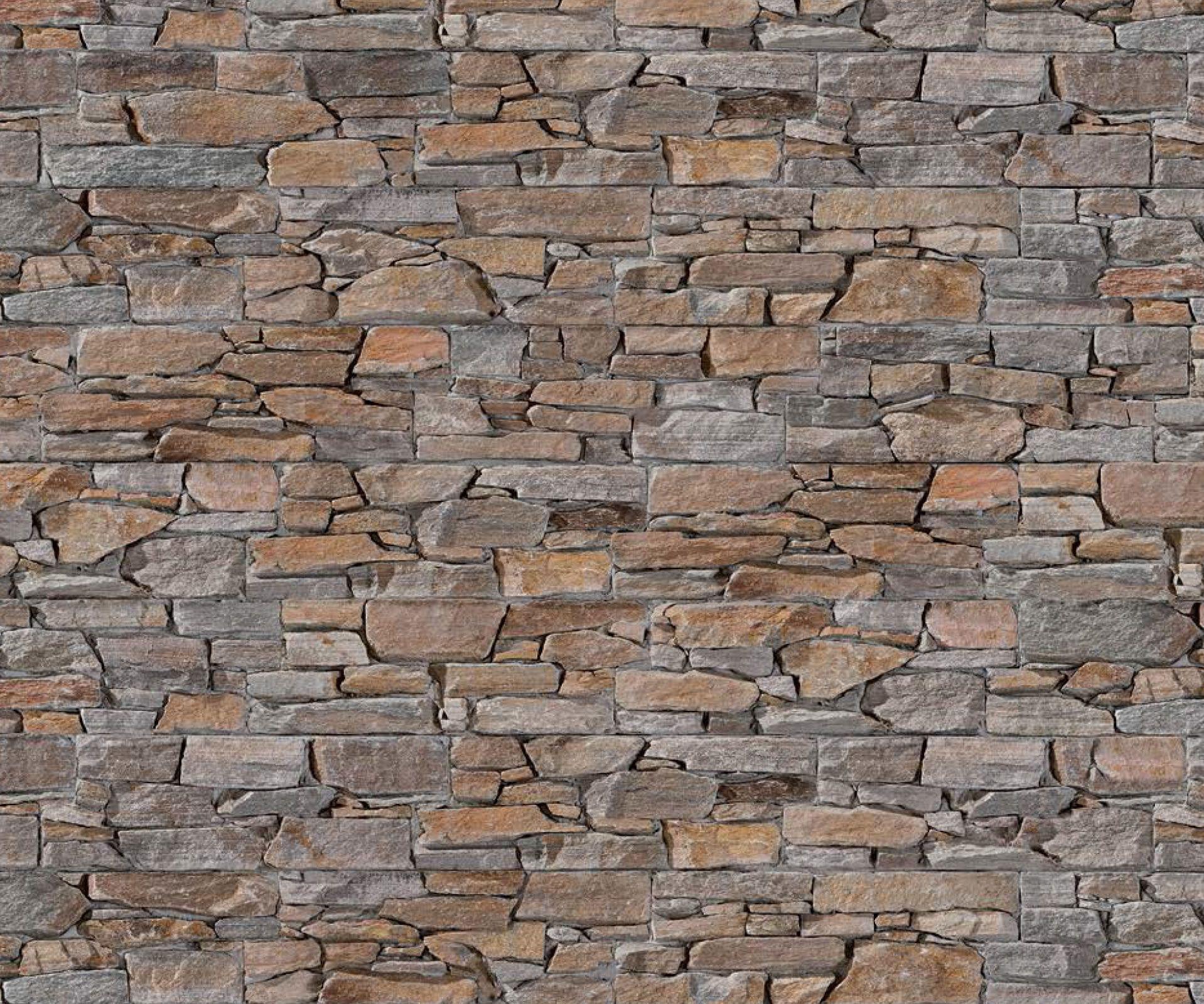Sahara texturas en 2019 muros de piedra panel y muros - Panel piedra precio ...