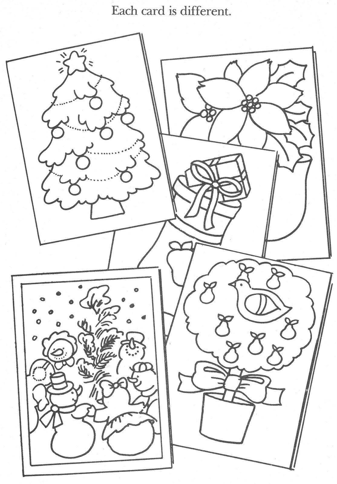 Vintage Kenner American Greetings Strawberry Shortcake Strawberry Shortcake S Christmas Coloring Fun Colouring Book Purchas