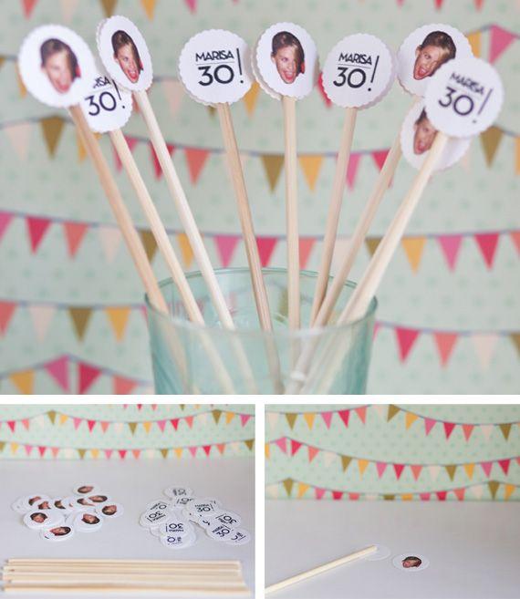 ideas para decorar fiestas de cumpleaos para adultos buscar con google ideas fiestas de cumpleaos pinterest cumpleaos y bebida