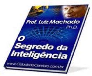 """O segredo Como aprender de maneira rápida e definitiva? Como  …""""Continua a ler este artigo e  http://blogarblogar.joaquimafonso.com/blog/o-segredo-da-intiligencia"""