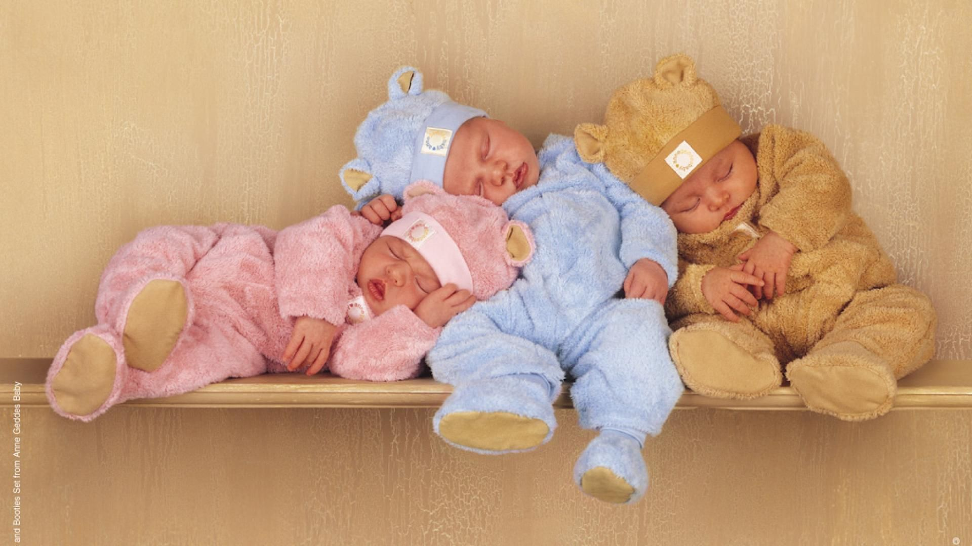 Cute Baby Sleep Pictures Hd Wallpaper Of Baby 8211 Hdwallpaper2013 Cute Baby Pictures Cute Baby Sleeping Anne Geddes