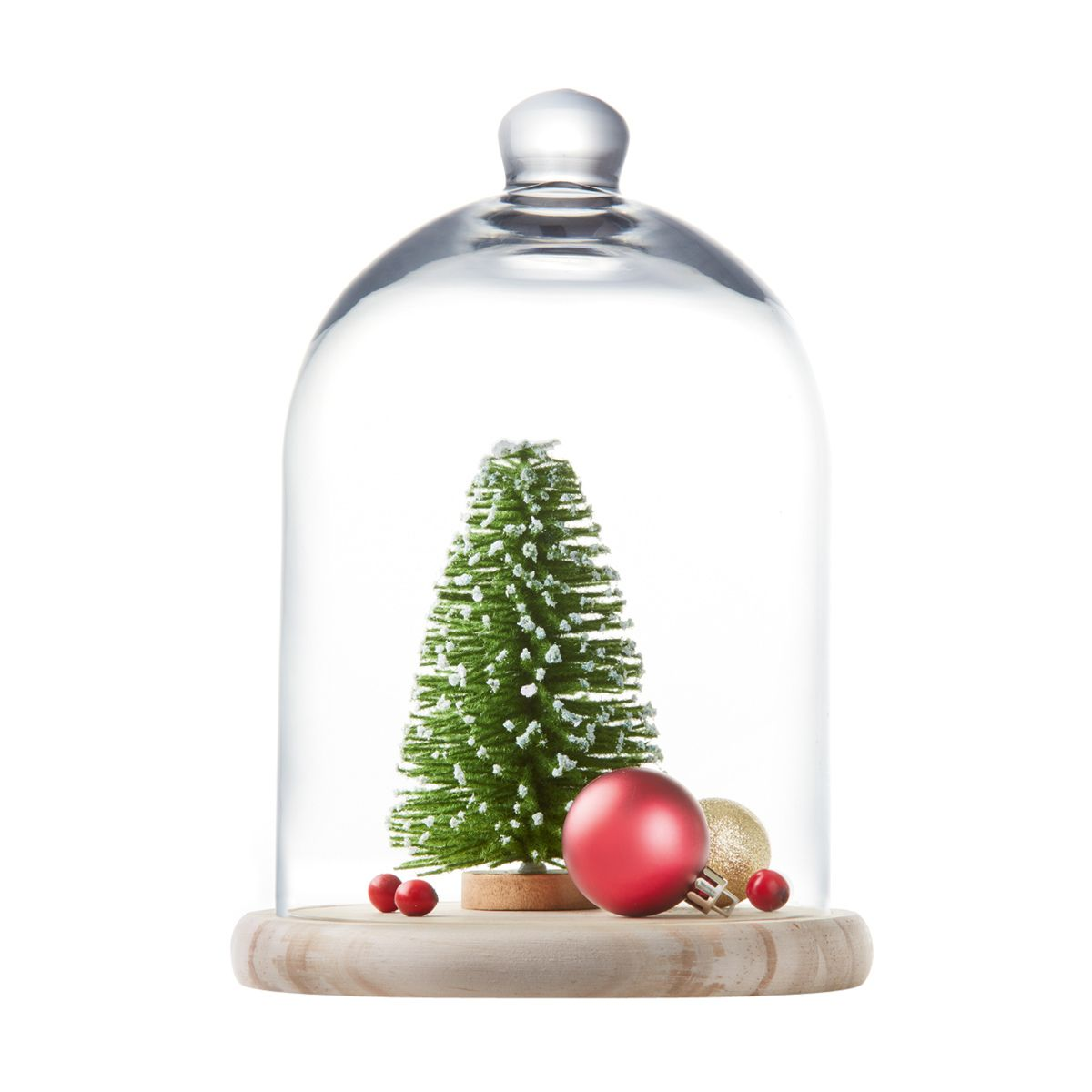 Bell Jar Kmart The Bell Jar Christmas Inspo Jar