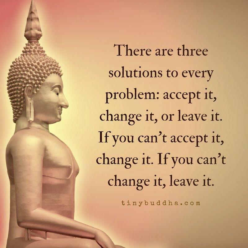 Buddha Quote On Life Enchanting Pinarun On Wisdom Thoughts  Pinterest  Buddha Buddhism And