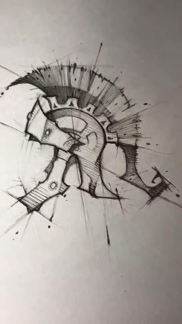 Pencil Sketch Artist Psdelux | Animal drawings | ARTWOONZ