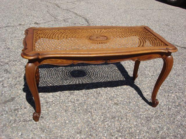 Antique Tiny Coffee Table - Antique Tiny Coffee Table Идеи для дома Pinterest Antique