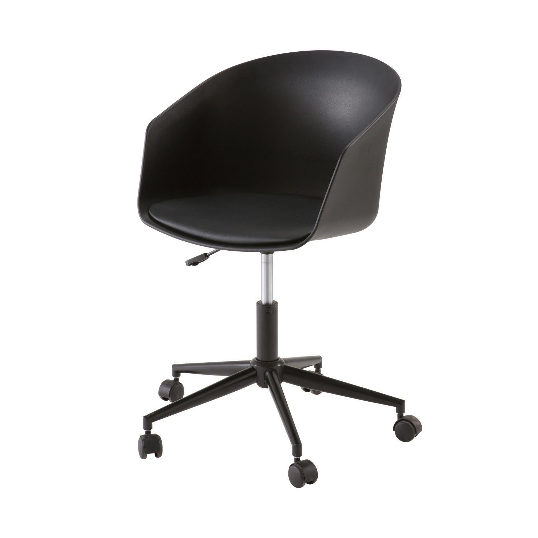 Assises Fauteuil Bureau Fauteuil De Bureau Ikea Chaise Fauteuil