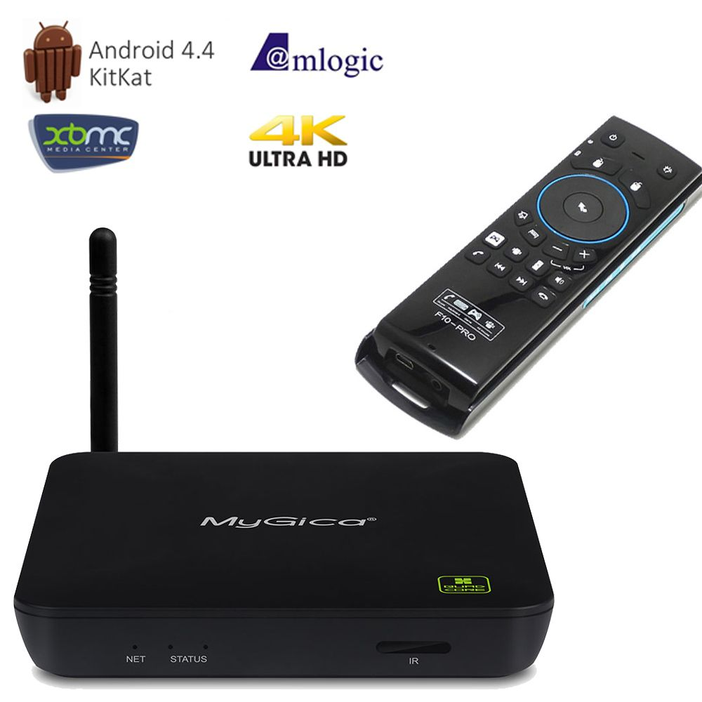 We have a wholesale android tv box store where you can buy ...
