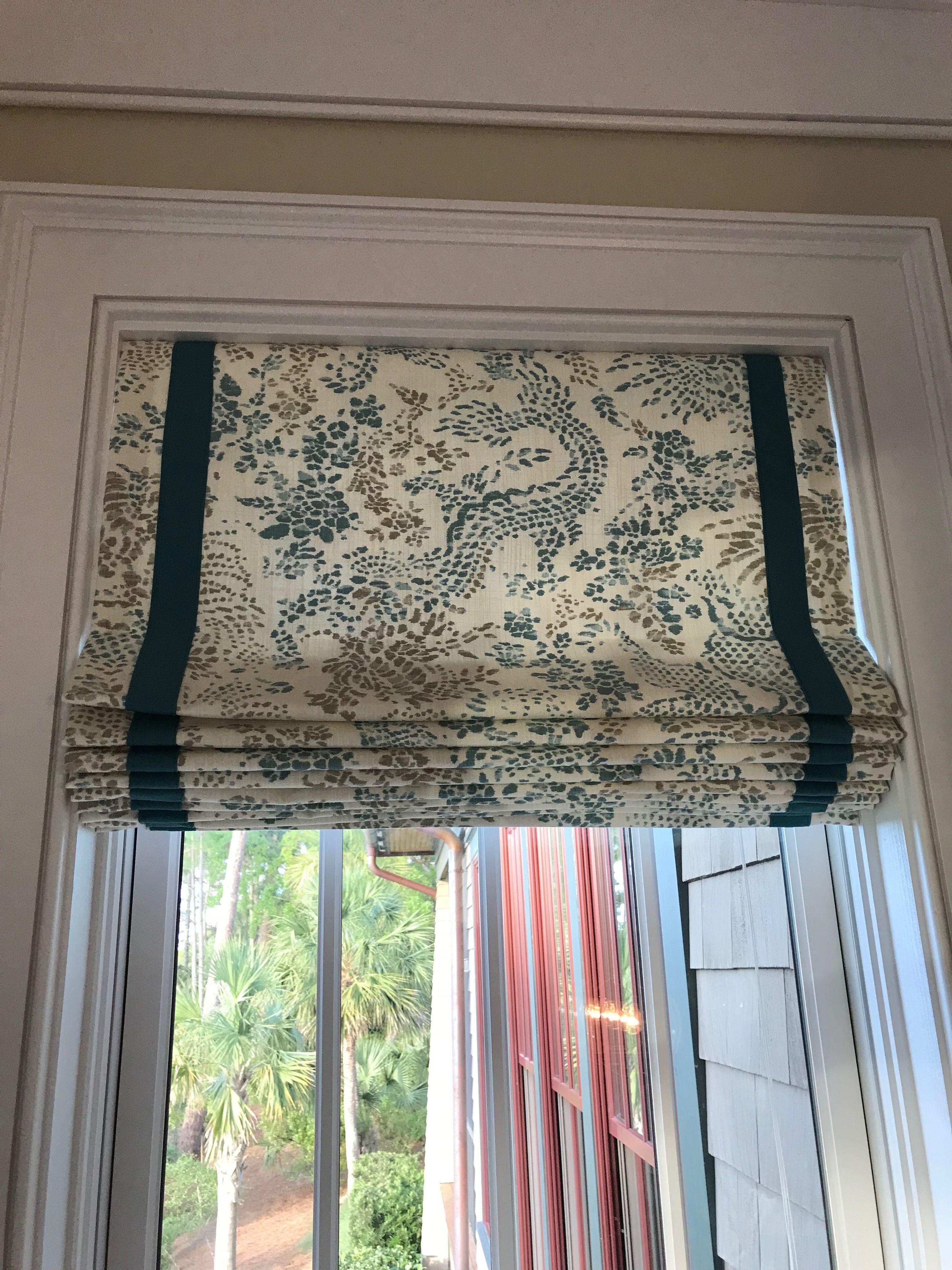Bay window treatments drapes curtains valance drapery window dressings curtain ideas