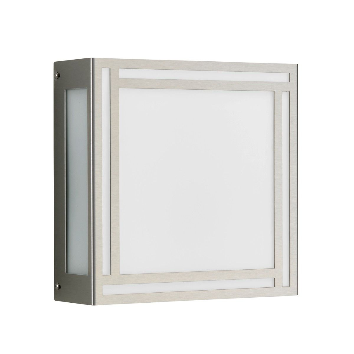 Deckenleuchte Led Flach Deckenleuchten Design Gold Badezimmer Beleuchtung Led Led Deckenleuchte K Led Deckenleuchte Kuche Deckenleuchten Wohnraumleuchten