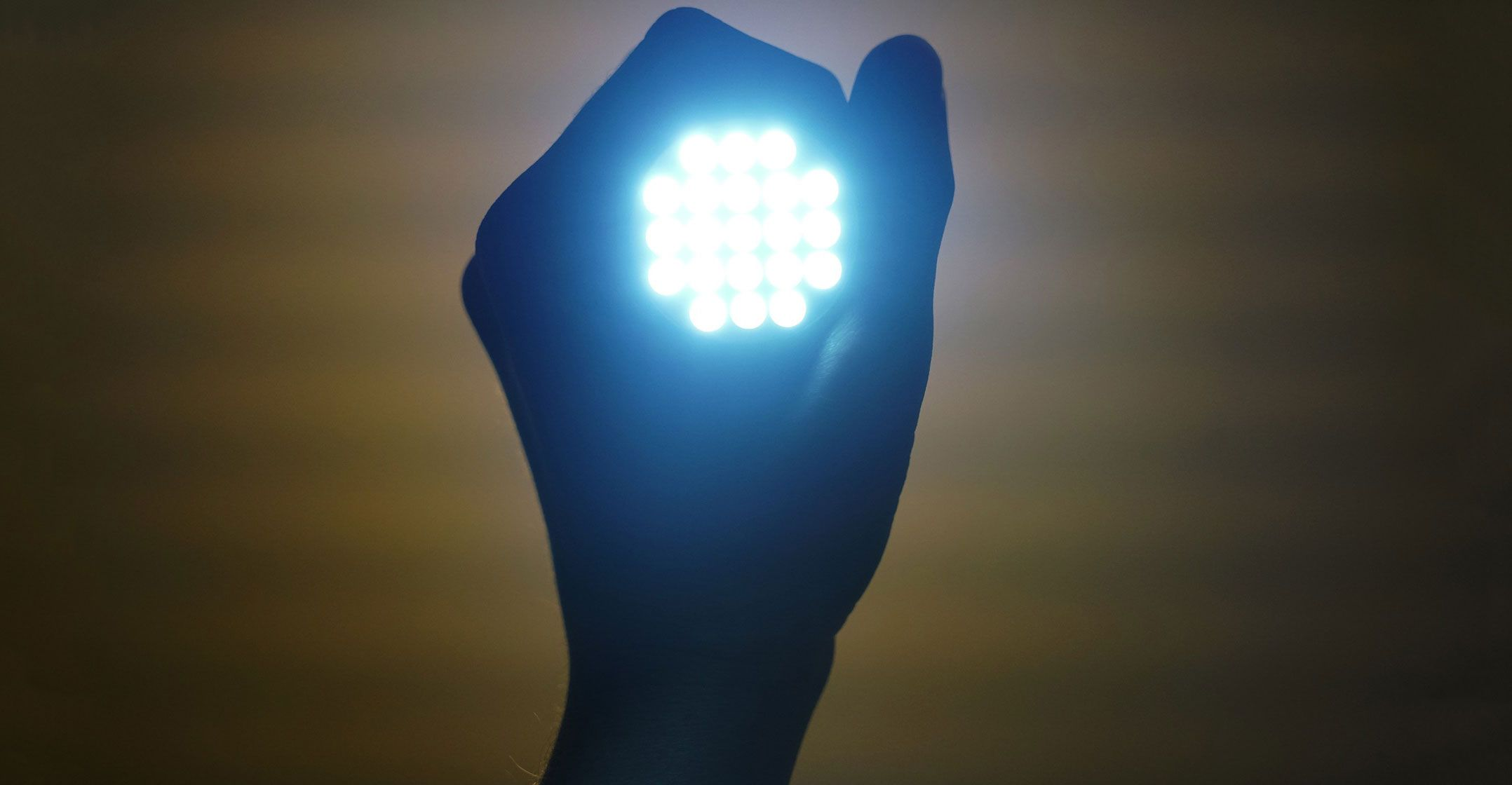 How To Reduce Your Electricity Bill Permanently Techcentral In 2020 Led Lights Bay Lights Work Lights