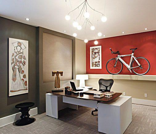 Campinas Decor 2009: conheça os 78 ambientes da mostra de decoração - Casa