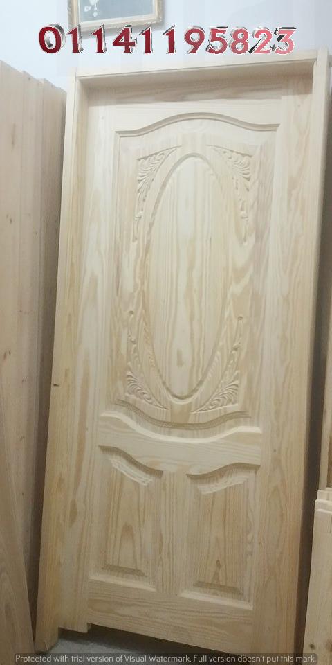 ابواب خشب ابواب خشب مودرن ابواب غرف ابواب غرف مودرن مصنع باب وشباك احدث موديلات ابواب خشب اجمل ابوا Home Stairs Design Living Room Decor Curtains Stairs Design