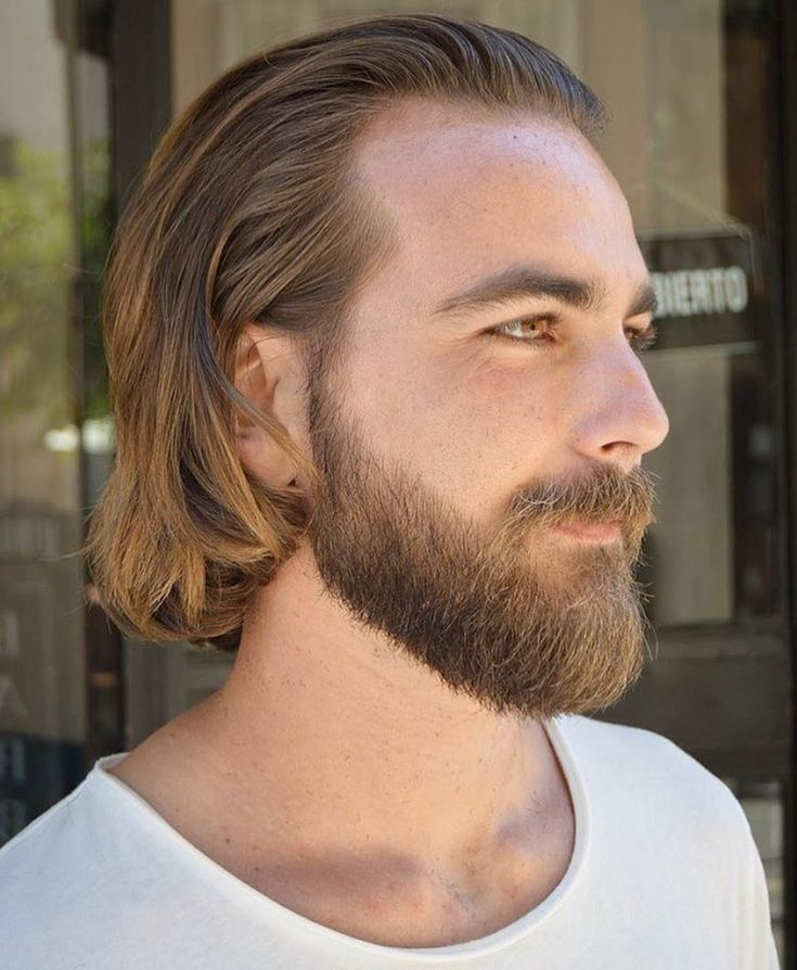 Account Suspended In 2020 Long Hair Styles Men Medium Hair Styles Medium Length Hair Styles