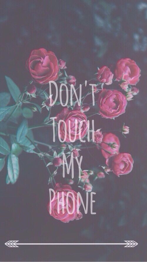 This is cute! ||Wallpaper||